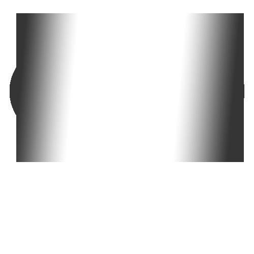 LogoDegrade2